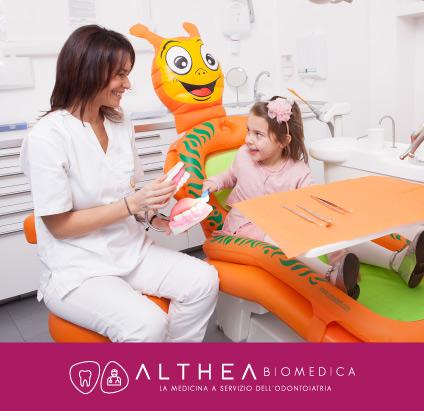 Althea-biomedica-Rilassarsi-dal-dentista-2